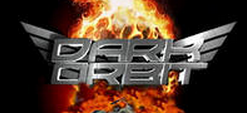 Браузерная онлайн игра Дарк Обит