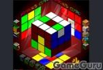 Кубик — Рубик